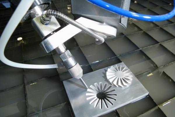 5-axis-waterjet-cutting-head-smalld5d0b63e-f0d1-c9f7-2f45-1fabb1bb9089D98C3F11-8DEF-F6CD-82B8-0EDD5F173291.jpg